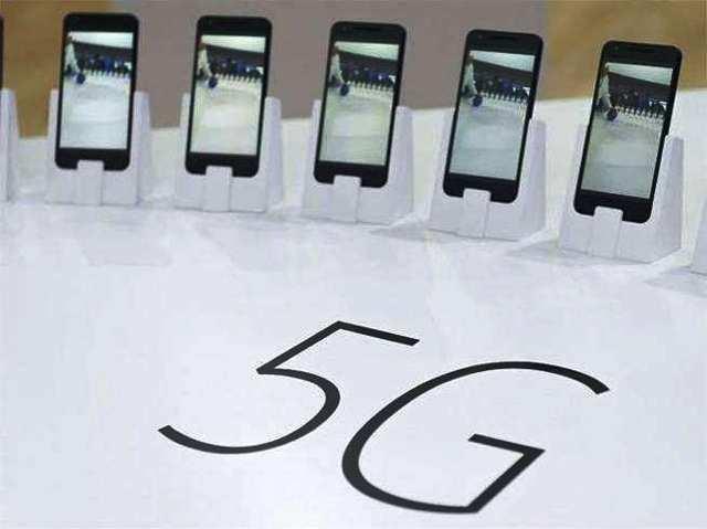 अगले साल लॉन्च होगा Nokia का किफायती 5G स्मार्टफोन