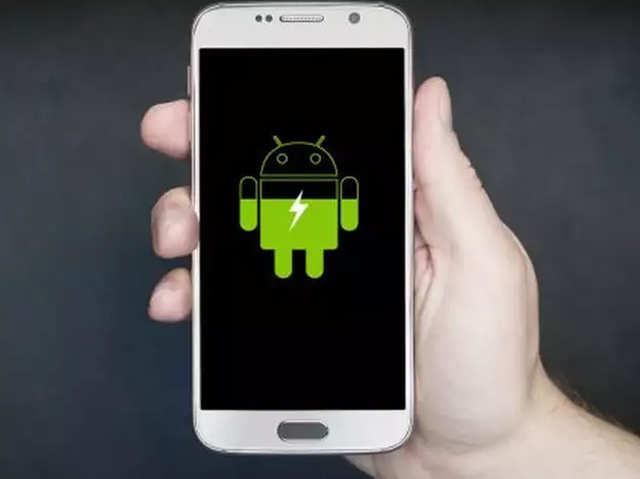 Google ने तोड़ी परंपरा, Android Q नहीं बल्कि ऐंड्रॉयड 10 नाम से जाना जाएगा अगला ऑपरेटिंग सिस्टम