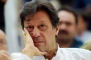 पाकिस्तान को बड़ा झटका, फाइनैंशल ऐक्शन टास्क फोर्स की ...