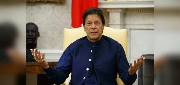 पाकिस्तान को बड़ा झटका, FATF ने आतंकी ब्लैक लिस्ट में डाला