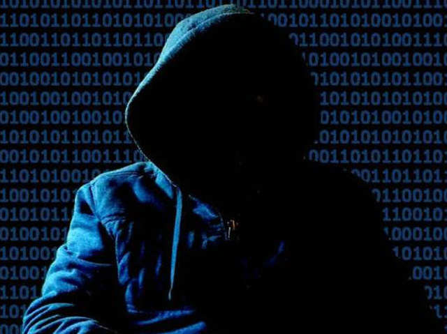 चीनी हैकर्स ने इंडियन हेल्थकेयर वेबसाइट पर किया अटैक, चुराए 68 लाख रेकॉर्ड्स