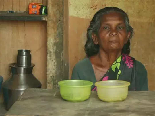 kuruppai-styas-in-public-to