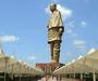 विश्व के 100 महानतम स्थानों की सूची में 'स्टैचू ऑफ यूनिटी'