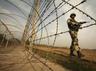 जम्मू-कश्मीरः एलओसी पर पाकिस्तान की गोलीबारी में एक जवान शहीद