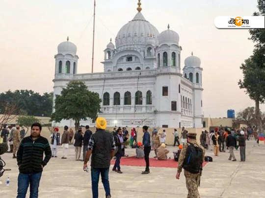 punjab govt may send invite to dalai lama anf pope for kartarpur corridor inauguration
