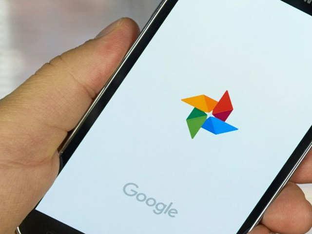 Google Photos का नया फीचर, टेक्स्ट टाइप करने से सर्च होगी इमेज