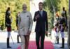 G-7 समिट: पीएम मोदी उठाएंगे जलवायु और पर्यावरण का मुद्दा