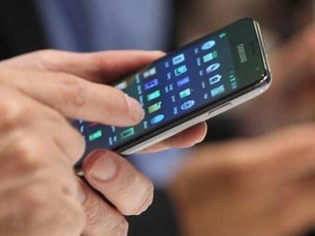 TFRI ने लॉन्च किया पौधों के कीटों की जानकारी देने वाला मोबाइल ऐप