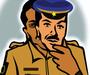पुलिस से बदला लेने को 3 लड़कियों को किया अगवा