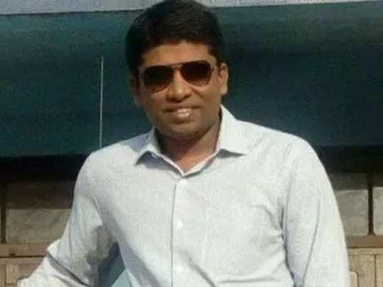 Kannan-Gopinathan-IAS-offic