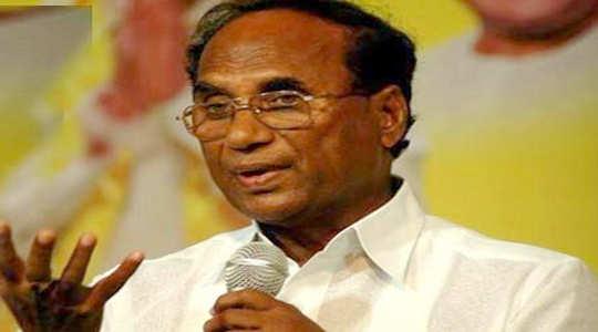 Telugu News | తెలుగు వార్తలు | Latest News in