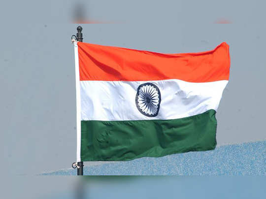 national-flag-at-j&k
