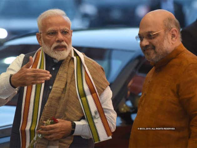 केंद्र की योजनाओं को जम्मू-कश्मीर पहुंचाने की कोशिश