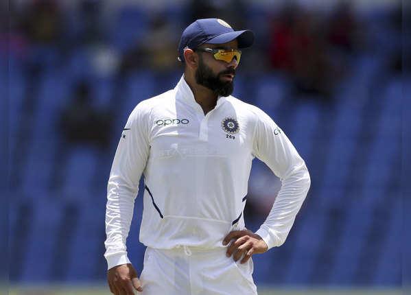 सबसे ज्यादा टेस्ट जीत वाले कप्तान