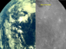 chandrayaan 2 see all photos of isros moon mission has sent so far