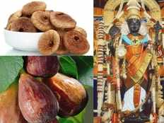 what are the health benefits and spiritual significance of the fig tree
