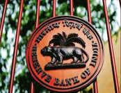 RBI देगा सरकार को 1.76 लाख करोड़ रुपये, कहां से आता है बैंक के पास पैसा?