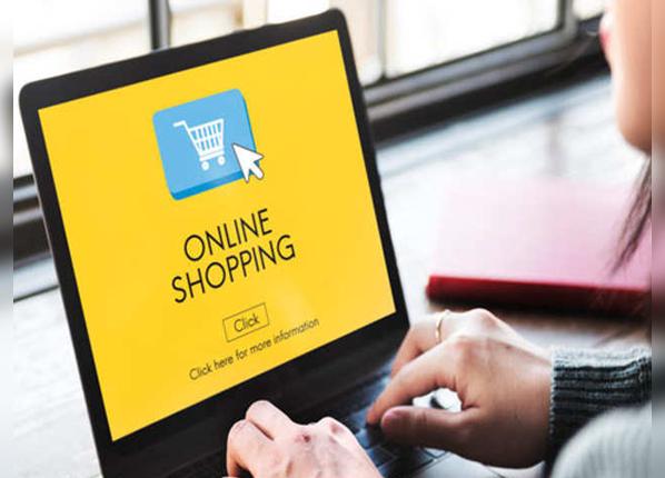 इंजॉय करेंगी ऑनलाइन शॉपिंग, इन बातों का रखें ध्यान