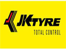 jk tyres india scores 5 star employee safety rating