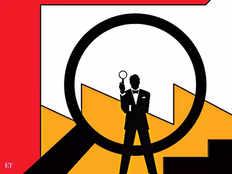 वाराणसी: 600 करोड़ की पेयजल परियोजना में वित्तीय धांधली के मामले की जांच शुरू