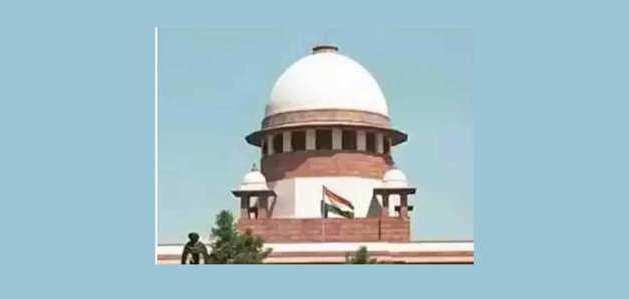 धारा 370 पर अक्टूबर में संविधान पीठ करेगा सुनवाई