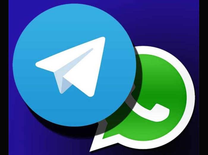 वॉट्सऐप में खल रही इन 5 जरूरी फीचर्स की कमी