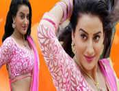 देखें, ऐक्ट्रेस akshara singh के हॉट ऐंड सेक्सी विडियो