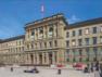 Study In Switzerland: दुनिया की जन्नत में करें पढ़ाई, बनें ग्लोबल सिटिजन