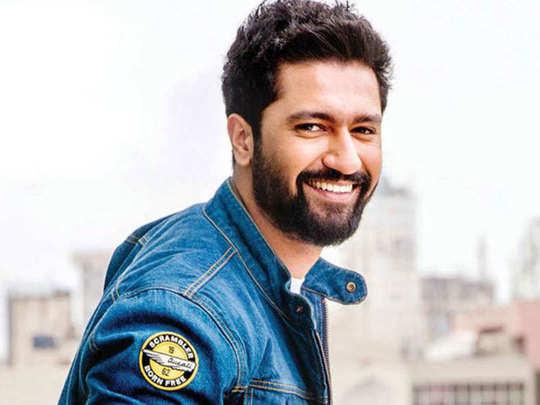 vicky kaushal girl friend: जानें, गर्लफ्रेंड के साथ डेट पर क्या करना चाहते  हैं विकी कौशल - vicky kaushal shares his ideal date idea | Navbharat Times