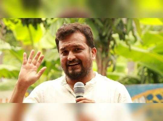 சமூக ஆர்வலர் பியூஷ் மானுஷ் மீது தாக்குதல்: பாஜக-வினர் 10 பேர் மீது வழக்குப்பதிவு!