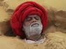 इतना साफ-सुथरा नहीं नैशनल अवॉर्ड देने का तरीका: संजय मिश्रा