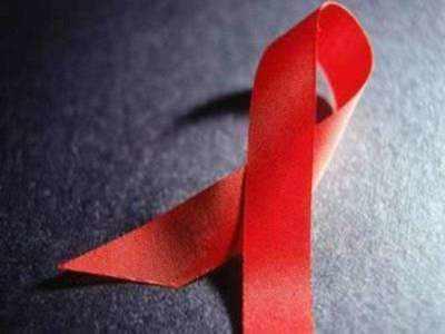 पाकिस्तान में बढ़ रहे एड्स के मामले।