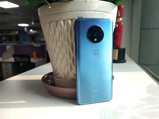 Oneplus 7T Review: क्या यह है वनप्लस का बेस्ट ऑलराउंडर स्मार्टफोन?