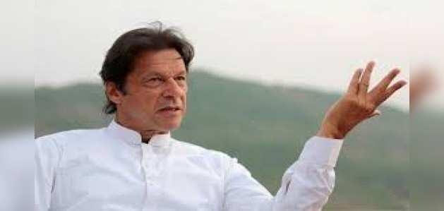 विदेश मंत्रालय का बयान, गैरजिम्मेदाराना बयानों से माहौल खराब करना चाहता है पाकिस्तान