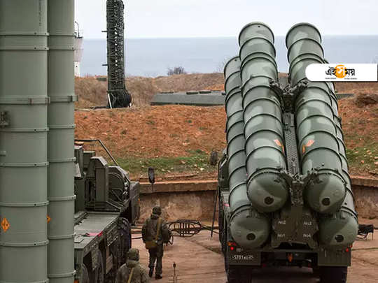 S-400-Triumf-missile