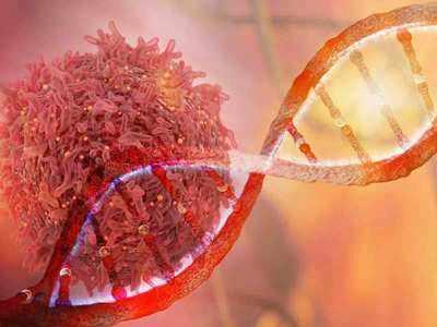 हेल्दी सेल्स को भी नुकसान पहुंचाते हैं कैंसर सेल्स