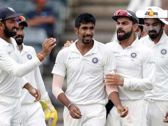 team india eyeing whitewash in last test against west indies in jamaica