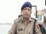 सहारनपुरः बच्चा चोरी के शक में भीड़ ने पीटा, पुलिस ने बचाई जान