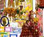 Jaipur Shopping Festival 2019: दिवाली से पहले कर लें शॉपिंग की तैयारी