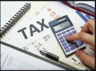 there is no change in the last date to file income tax returns