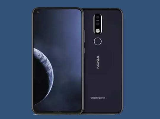 Nokia ने शाओमी और सैमसंग को छोड़ा पीछे, सॉफ्टवेयर अपडेट देने में बेस्ट