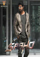 prabhas and shraddha kapoor starrer saaho review rating in tamil