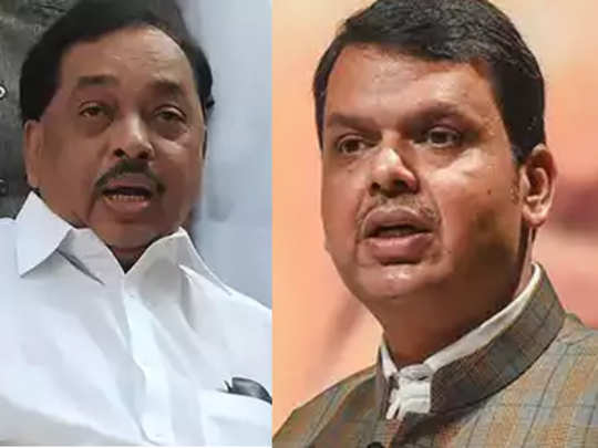 Narayan-rane-and-Cm-Devendr