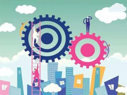 nagpur-smart-city