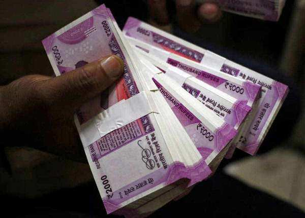 बैंक अकाउंट से ज्यादा पैसा निकालने पर