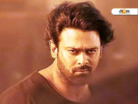prabhas and shraddha kapoor starrer saaho earned 24 crores on day