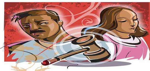 भोपाल: यूपीएससी की तैयारी में व्यस्त युवक, पत्नी ने मांगा तलाक