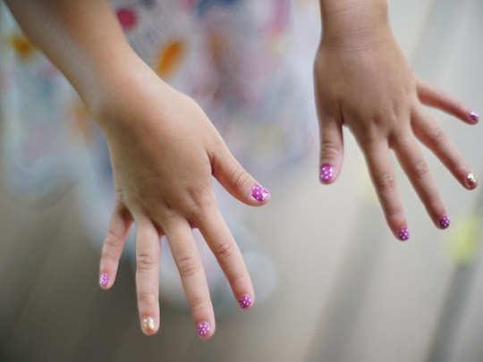 nail-polish-kids