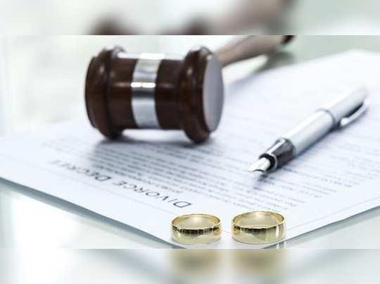 Divorce-decree-4