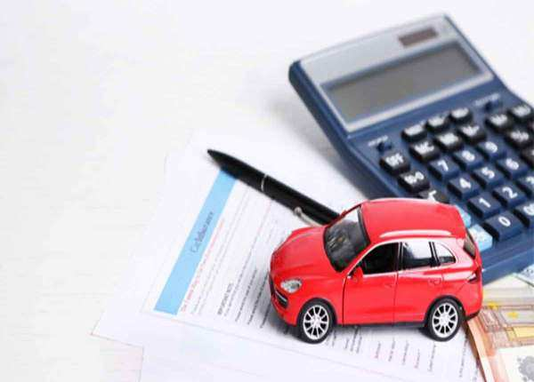 बाढ़-दंगे से नुकसान का भी कार बीमा